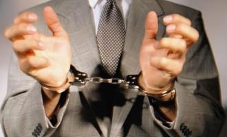 Γιατί συνελήφθη ο επιχειρηματίας Δημήτρης Μαρινόπουλος
