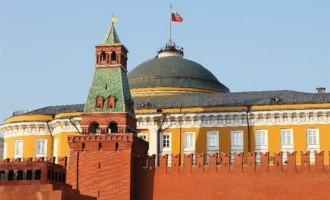 Η Μόσχα απέλασε 23 Βρετανούς διπλωμάτες και λέει ότι πρέπει να φύγουν ακόμα 50