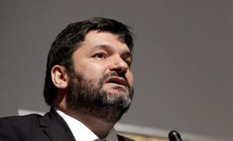 Κρανιδιώτης: Ο Βελόπουλος είναι «λαγός» του Μητσοτάκη και του Γεωργιάδη