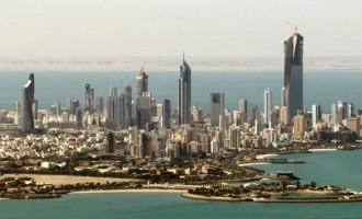 Το Κουβέιτ απελαύνει 1.000 Λιβανέζους και Σύρους μέλη ή φίλους της Χεζμπολάχ