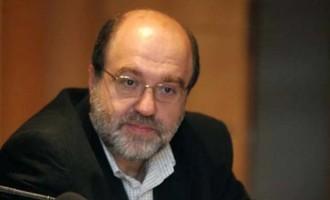 Αλεξιάδης: Διαψεύστηκαν τα δημοσιεύματα για τον ΕΝΦΙΑ – Μειωμένος σε σχέση με πέρυσι