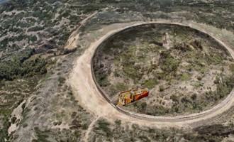 Αμφίπολη: Νέες αποκαλύψεις για τον τύμβο Καστά
