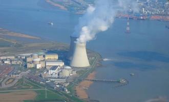 Σοκ: Οι τζιχαντιστές μπορεί να ελέγχουν πυρηνικούς σταθμούς σε πέντε χρόνια