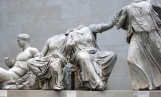 Επιστολή-ντοκουμέντο για τα Γλυπτά του Παρθενώνα – Παρενέβη ο Παυλόπουλος