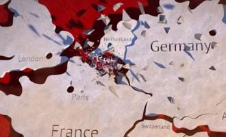 «Σας ταπεινώσαμε»: Εμέσματα μίσους από τους τζιχαντιστές (βίντεο)
