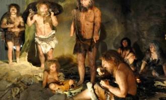 Νεάντερταλ ζούσαν και στην Πίνδο πριν 70.000 χρόνια