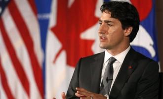 Ο Καναδάς σκέφτεται να ακυρώσει την πώληση τεθωρακισμένων στη Σαουδική Αραβία