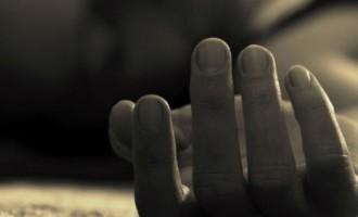 Λούτσα: Νεκρός έπεσε 37χρονος την ώρα που έπλενε το αυτοκίνητο της φίλης του