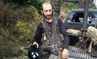 Ελεύθερος αφέθηκε ο Τούρκος Γκρίζος Λύκος φονιάς του Ρώσου πιλότου