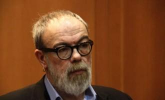 Κυρίτσης: Η δημοκρατία που επικαλείται η Ν.Δ. έστειλε στο εκτελεστικό απόσπασμα 5.000 κομμουνιστές