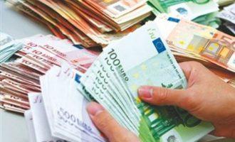 Πότε πληρώνεται το επίδομα ενοικίου: Η ημερομηνία