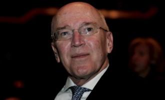 Παραιτήθηκε ο Π. Ρουμελιώτης από την Attica Bank – Ποιος θα τον αντικαταστήσει