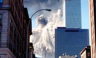 """""""Η Σαουδική Αραβία συνδέεται με το χτύπημα στους Δίδυμους Πύργους"""""""