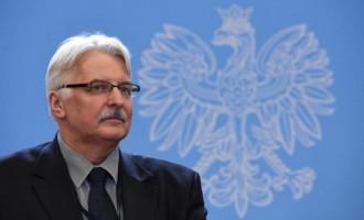 Για την Πολωνία η Ρωσία είναι μεγαλύτερη απειλή από το Ισλαμικό Κράτος