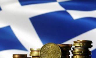 Πώς θα αντιμετωπίσουν οι επενδυτές μια ενδεχόμενη κρίση ελληνικού χρέους