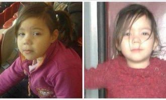 Τι ανακάλυψε ο παιδοψυχολόγος της ΕΛ.ΑΣ. για την μικρή Μαρία