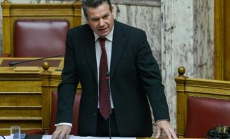 Έρχεται υπ. απόφαση για τις ληξιπρόθεσμες οφειλές προς τα ασφαλιστικά ταμεία