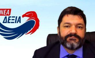 Φ. Κρανιδιώτης: Ο Τσίπρας έβγαλε την ψευτοελίτ από την πρίζα γιατί δεν τον κρατάνε