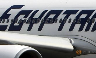 EgyptAir: Βρέθηκε και ανακτήθηκε και το δεύτερο «μαύρο κουτί»