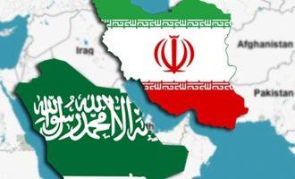 ΗΠΑ, Σαουδική Αραβία και Εμιράτα εξετάζουν την απάντηση στην επίθεση στην Aramco