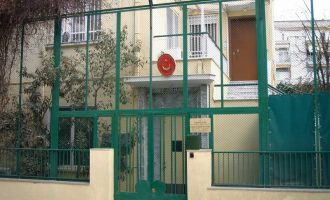 Το Τουρκικό Προξενείο Κομοτηνής εξέδωσε προσβλητική ταξιδιωτική οδηγία για την Ελλάδα
