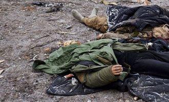 Άγνωστοι ανατίναξαν και έκτο οπλαρχηγό της Αλ Κάιντα στην Ιντλίμπ
