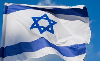 Ο πολιτικός χάρτης του Ισραήλ και οι δυνάμεις που θέλουν να διώξουν τον Νετανιάχου