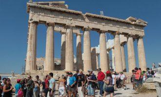 «Επενδυτική άνθηση» στην Ελλάδα βλέπουν οι New York Times – Που οφείλεται
