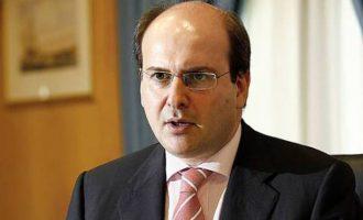 Χατζηδάκης: Δέκα μέτρα για να επισπευσθεί η απονομή συντάξεων
