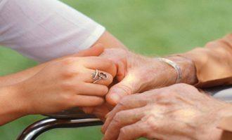 Ελπίδες για το Αλτσχάιμερ – Τι ανακάλυψαν οι επιστήμονες