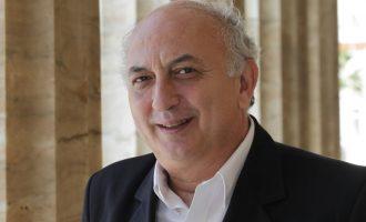 Αμανατίδης: Η Αλβανία πήρε το μήνυμα ότι η Ελλάδα έχει πρωταγωνιστικό ρόλο