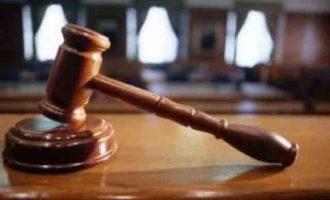 Στη φυλακή ο 41χρονος για την υπόθεση που συγκλόνισε το Κορωπί