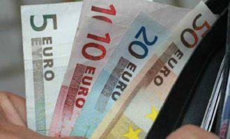 Ποιοι άνεργοι δικαιούνται την εφάπαξ οικονομική ενίσχυση ύψους 400 ευρώ