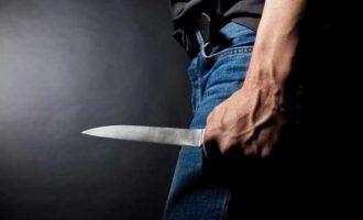 """Μουσουλμάνος μαχαίρωσε Γαλλίδα και τις κόρες της επειδή ήταν """"ελαφρά ντυμένες"""""""