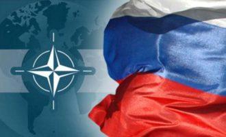 Τύμπανα Πολέμου – Ο Γ.Γ. του ΝΑΤΟ προειδοποίησε τη Ρωσία: «Είμαστε σε θέση να αμυνθούμε»