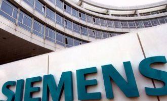 Ενοχή Χριστοφοράκου και άλλων δέκα για τα «μαύρα ταμεία» της Siemens ζήτησε η εισαγγελέας