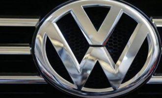 Ακυρώθηκε το νέο εργοστάσιο της Volkswagen στη Σμύρνη – Έξαλλος ο Ερντογάν