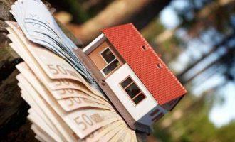 Κόκκινα δάνεια: Πλειστηριασμούς αλά Ισπανικά εισηγούνται οι θεσμοί
