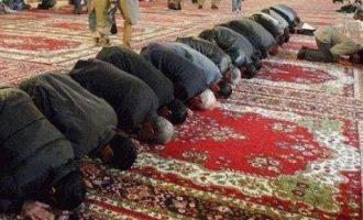 Το Υπ. Παιδείας έδωσε άδεια για ανέγερση νέου τζαμιού στην Ξάνθη