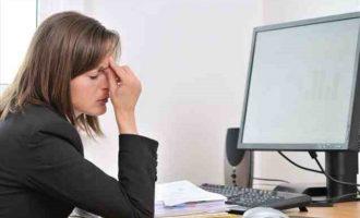 Ανήθικη η απόλυση μετά τη μετατροπή της σύμβασης από «πλήρους» σε «μερικής απασχόλησης»