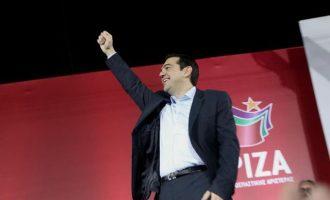 Μαξίμου: Aυτά πετύχαμε ένα χρόνο μετά την εκλογική νίκη