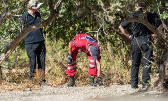 Mαρτυρία βόμβα: Ξέρω την αλήθεια για το πώς πέθανε ο μικρός Μπεν
