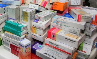 195 νέα φάρμακα στην αγορά – Ποιες παθήσεις αφορούν