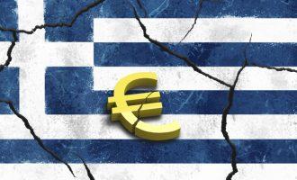 Εconomist: Οι τρεις λόγοι που το ενδεχόμενο του Grexit είναι υπαρκτό
