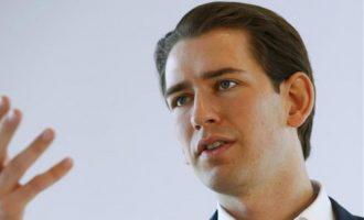 Η Αυστρία ετοιμάζεται να αγοράσει το ρωσικό εμβόλιο Sputnik-V