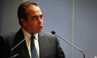 Μίχαλος: Τα Επιμελητήρια κύριος εκφραστής και αρωγός της ελληνικής επιχειρηματικής κοινότητας