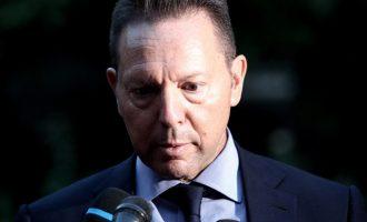WSJ: Προβλήματα στην ΕΚΤ – O Στουρνάρας και δυο ακόμη κεντρικοί τραπεζίτες υπό δικαστική διερεύνηση