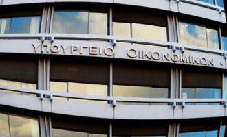 ΥΠΟΙΚ: O ΣΥΡΙΖΑ γεννά χρήματα από λεφτόδεντρο – Ανοίγει τον δρόμο σε νέο μνημόνιο