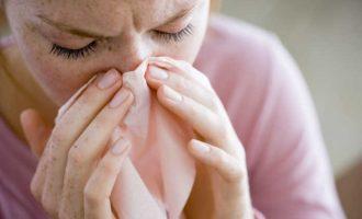 ΚΕΕΛΠΝΟ: Στους 74 οι νεκροί από τη γρίπη – Πώς θα προφυλαχθείτε
