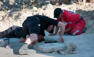 Εξαφάνιση Μπεν: Όλα όσα είπε ο μάρτυρας – κλειδί